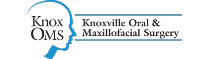 Knoxville Oral & Maxillofacial Surgery, P.C.