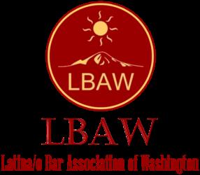 LBAW logo