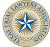 Texas Lawyers Association Logo