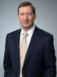 Attorney Luke Dow