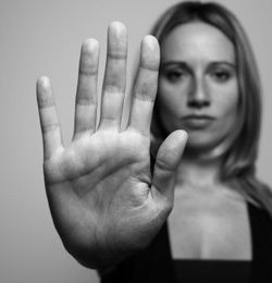 Call our Collin County sexual harassment attorney to learn what to do to stop sexual harassment in the workplace