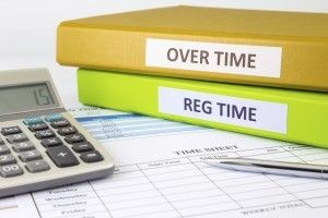Dallas overtime lawyer handling overtime disputes and missed overtime wages due to employee misclassification issues