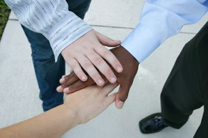 Dallas employment discrimination attorney for discrimination in the workplace claims in North Texas