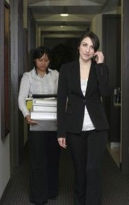Nationality discrimination on the job attorney in Dallas handling workplace national original discrimination cases