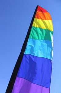 Dallas discrimination attorney defends employee rights in sexual orientation discrimination in the workplace claims.
