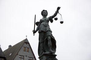 Dallas workplace retaliation lawyer and employment retaliation attorney in Texas