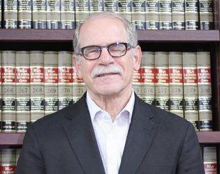 Michael A. Gardner