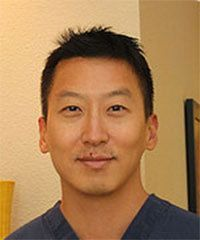 Dr. Daniel Choi, DDS and Periodontal Specialist