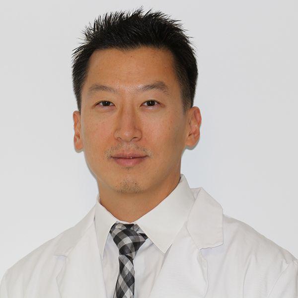 Daniel Choi, D.D.S.