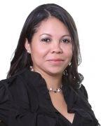 Edith Ayala