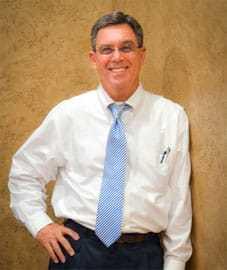 Randy Michels