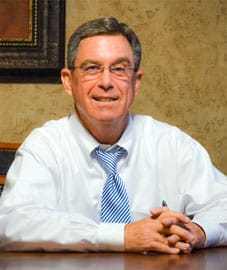 image of Randy Michels