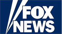 Fox New logo