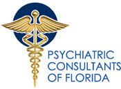Psychiatric Consultants of Florida logo