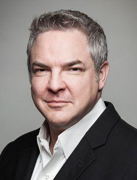 Dr. Daniel Bober