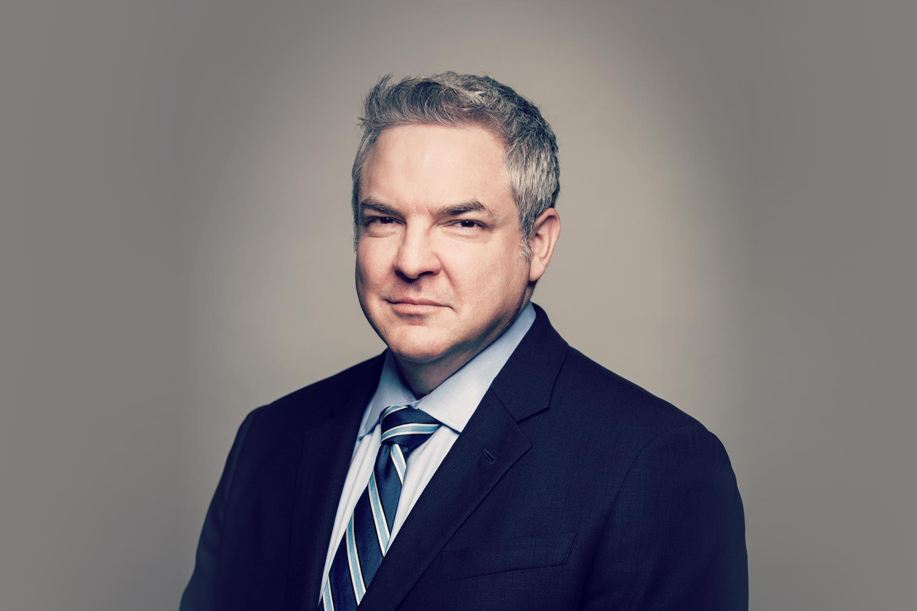 Daniel Bober, D.O