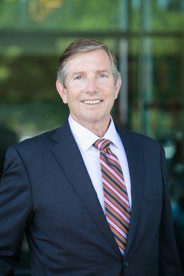 Sean M. Burke