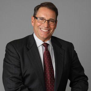 Dr. John Mills