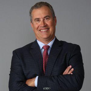 Dr. Jeffrey Grabiel