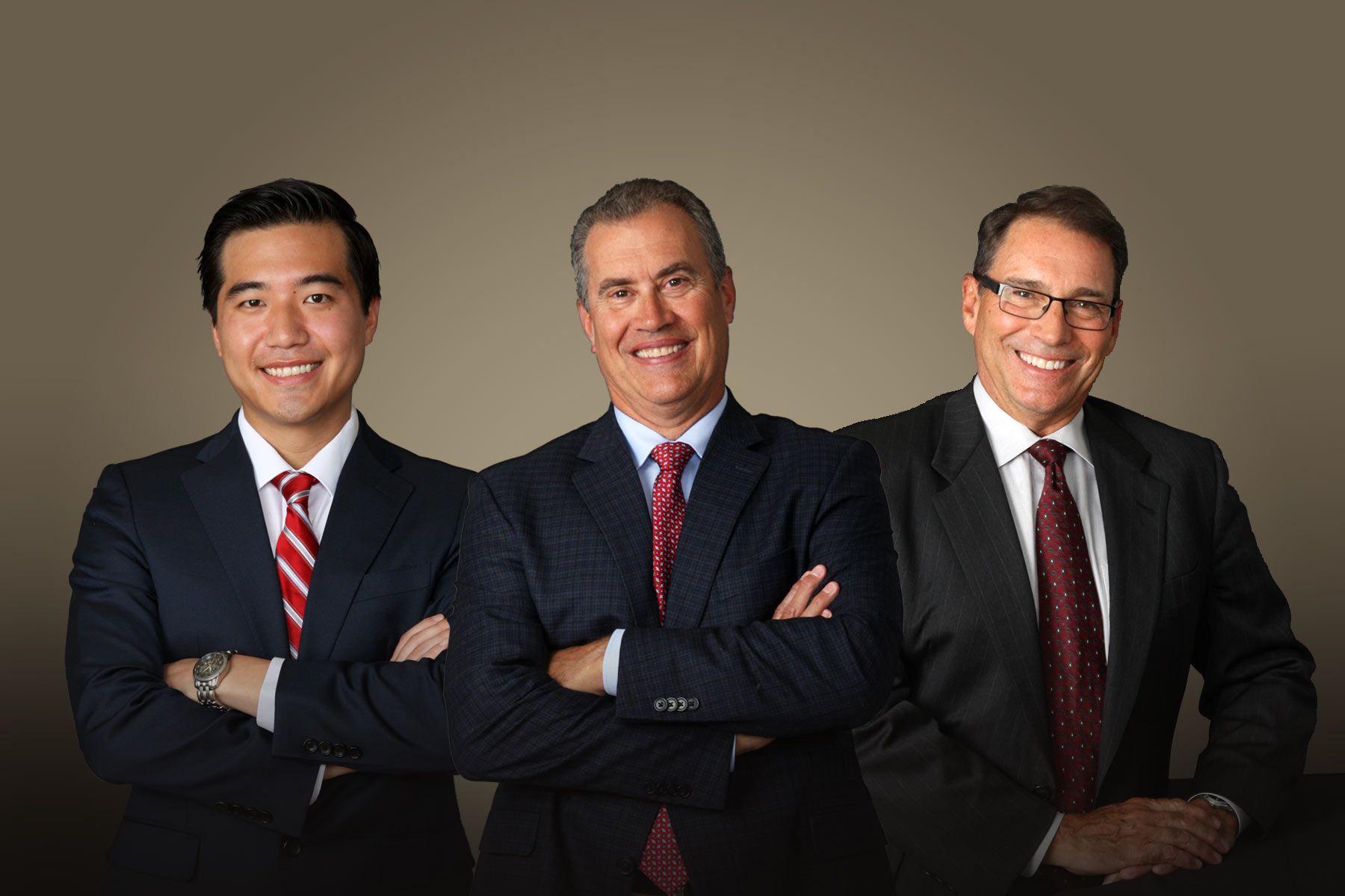 Dentist - Birmingham, MI - Legacy Dental Group - Dr  Jeffrey Grabiel