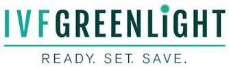 IVF Green Light logo