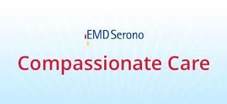 EMDSerono logo