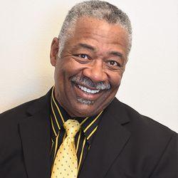 Dr. Kenneth Nash