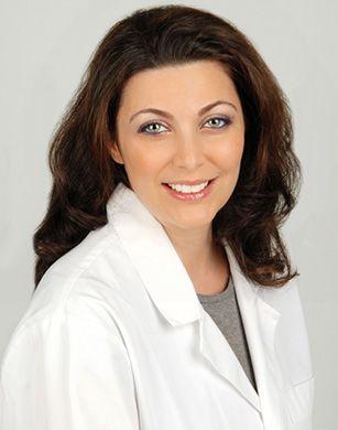 Dr. Julie Liberman