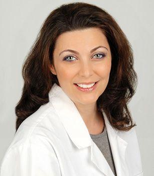 Dr. Liberman