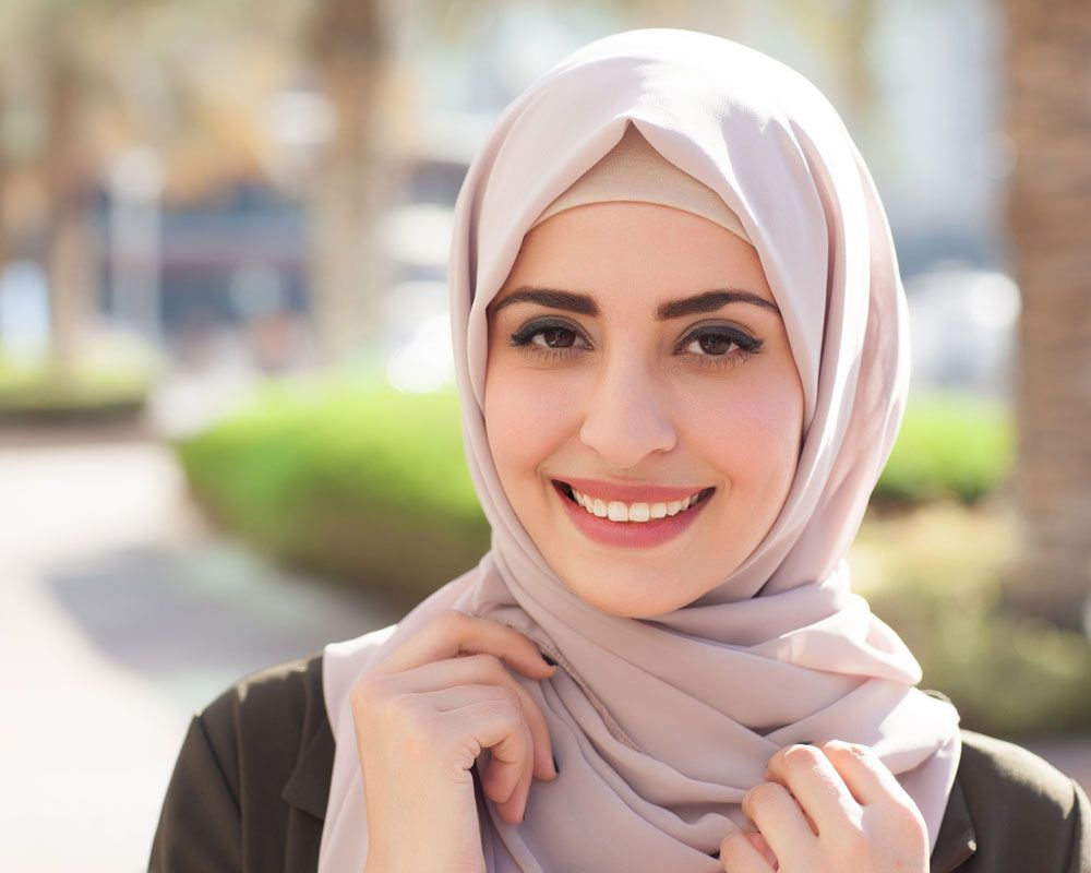 muslim single women in robbinsville Muslim single women in usa - if you are looking for girlfriend or boyfriend, register on this dating site and start chatting you will meet interesting people and find your love.