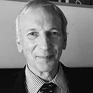 Dr. Stephen A. Godlewski