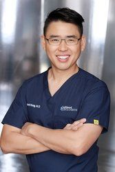 Dr. Mark Hong