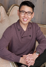 Dr. Y. Mark Hong