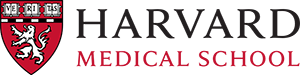 logo of Harvard Medical School