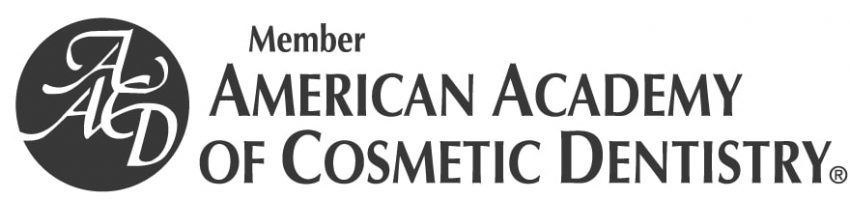 Dr Paghdiwala is member of American Academy of Cosmetic Dentistry