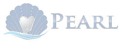 Pearl Dental Arts