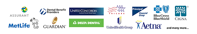 Dental Financing - Levittown, PA - Pearl Dental Arts