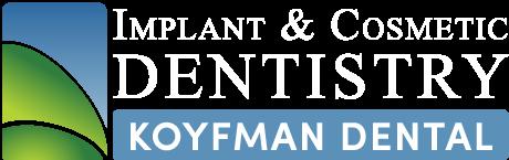Koyfman Dental