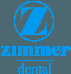 zimmer dental
