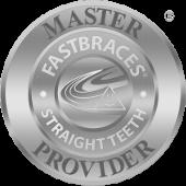 Master fastbraces provider logo