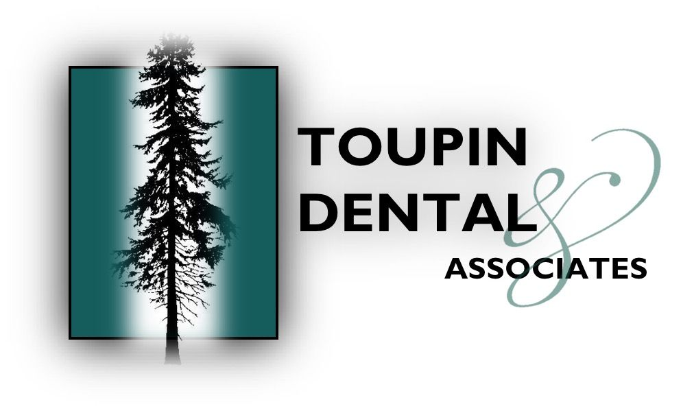 Toupin Dental and Associates