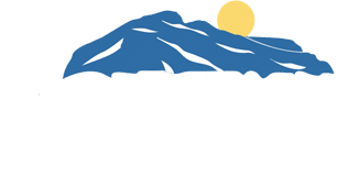 Mountain View Dental & Orthodontics