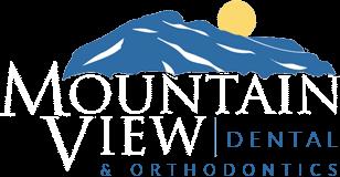 Mountain View Dental & Orthodontics