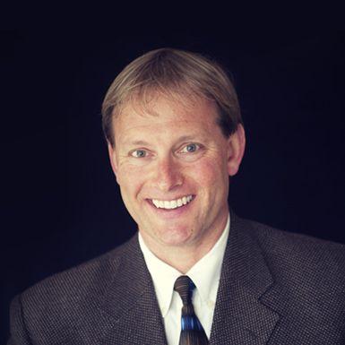 Dr. Len Gerken