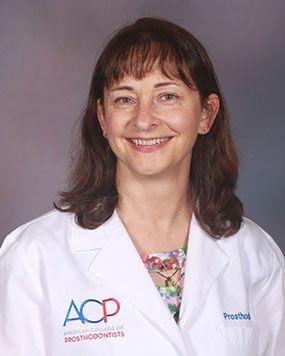 Dr. Arlene Kubit