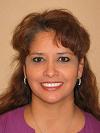 Irma Orthodontic Assistant at Hulme Orthodontics