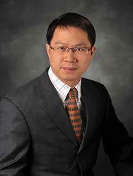 Dr. Hua Gao