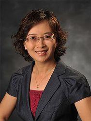 Dr. Xiaomei Sui