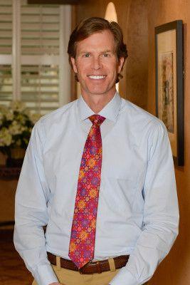 Dr. Scott Schmitt