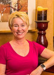 Jacqueline-dental-assistant-prosthodontics